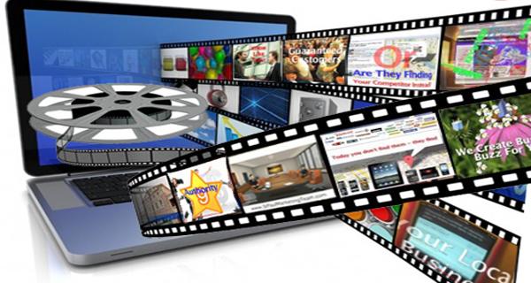 comunicacion video marketing