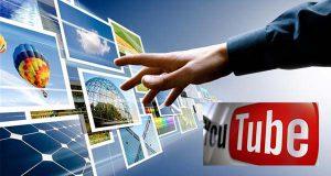 marketing y youtube